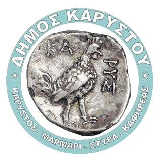 Δήμος Καρύστου